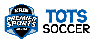 Erie Premier Sports Tots Soccer
