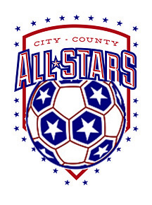 erie premier sports city and county allstar game