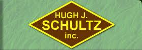 Hugh J. Schultz, Inc.