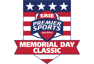 Erie Premier Sports | Memorial Day Classic