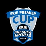 Erie Premier Cup