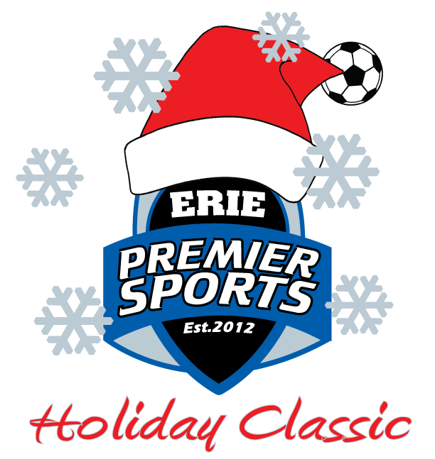 Erie Premier Sports Holiday Classic