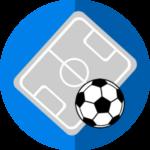 Erie Premier Sports | Soccer Camps