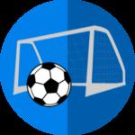 Erie Premier Sports | Soccer Leagues