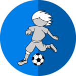 Erie Premier Sports | Tots Soccer