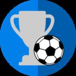 Erie Premier Sports | Soccer Tournaments