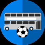 Erie Premier Sports | Soccer Tours