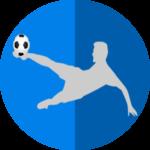 Erie Premier Sports | Soccer Training