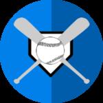 Baseball & Softball Rentals | Erie Premier Sports
