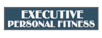 Executive Personal Fitness