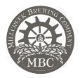 Millcreek Brewing Company