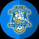 Erie Premier Sports | Erie Commodores