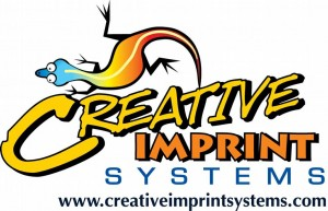 Creative Imprint Systems