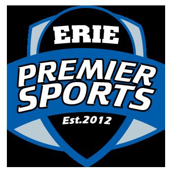 Erie Premier Sports