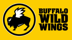 Buffalo Wild Wings - Erie PA