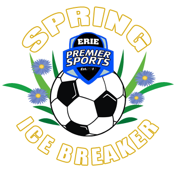 Spring Ice Breaker | Erie Premier Sports