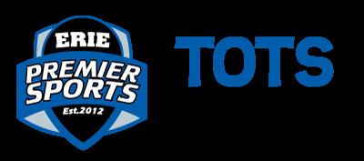 Erie Premier Sports Tots Soccer