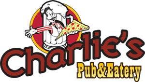 Charlies Pub & Eatery