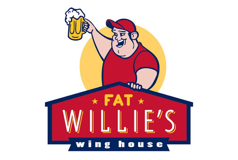 Fat Willies Wing House