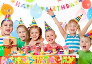 birthdayparty-01