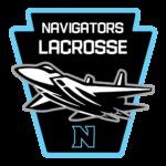 EPS Navigators Lacrosse