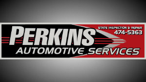 Perkins Automotive Services