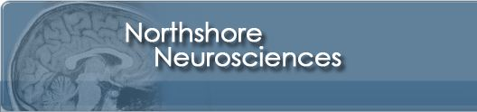 Northshore Neurosciences