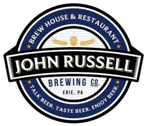 John Russell Brewing Company