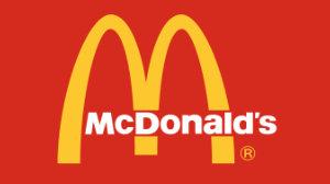 McDonalds - Erie PA